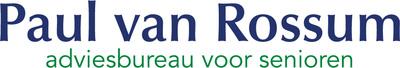 Paul van Rossum